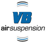 VB Airsuspension Logo